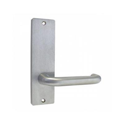 door-handle-602v-25scp