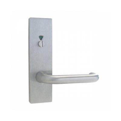 door-handle-653c-25scp