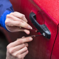 automotive-locksmiths