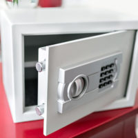 safes-and-valuables-storage